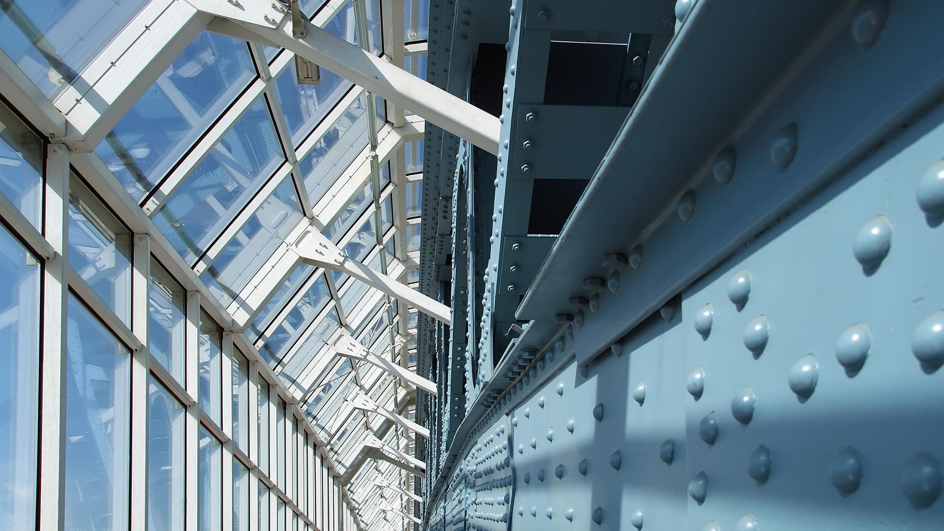Structural Engineering Adamson Construction