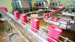 food-manufacturing-adamson-construction