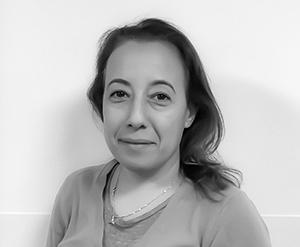 Ana Anes